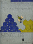 physics-for-everyone-book-2-molecules