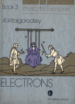 physics-for-everyone-book-3-electrons