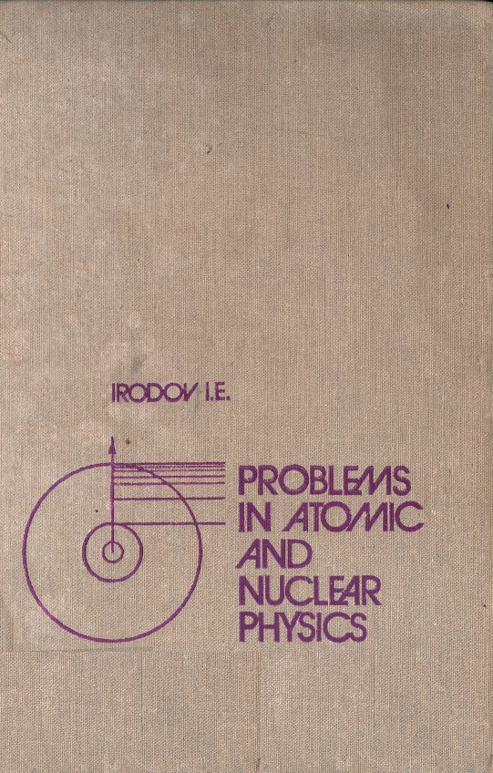 irodov physics book pdf download