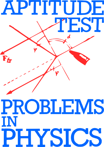 Science For Everyone : Aptitude Test Problem In Physics Arihant - Reviews