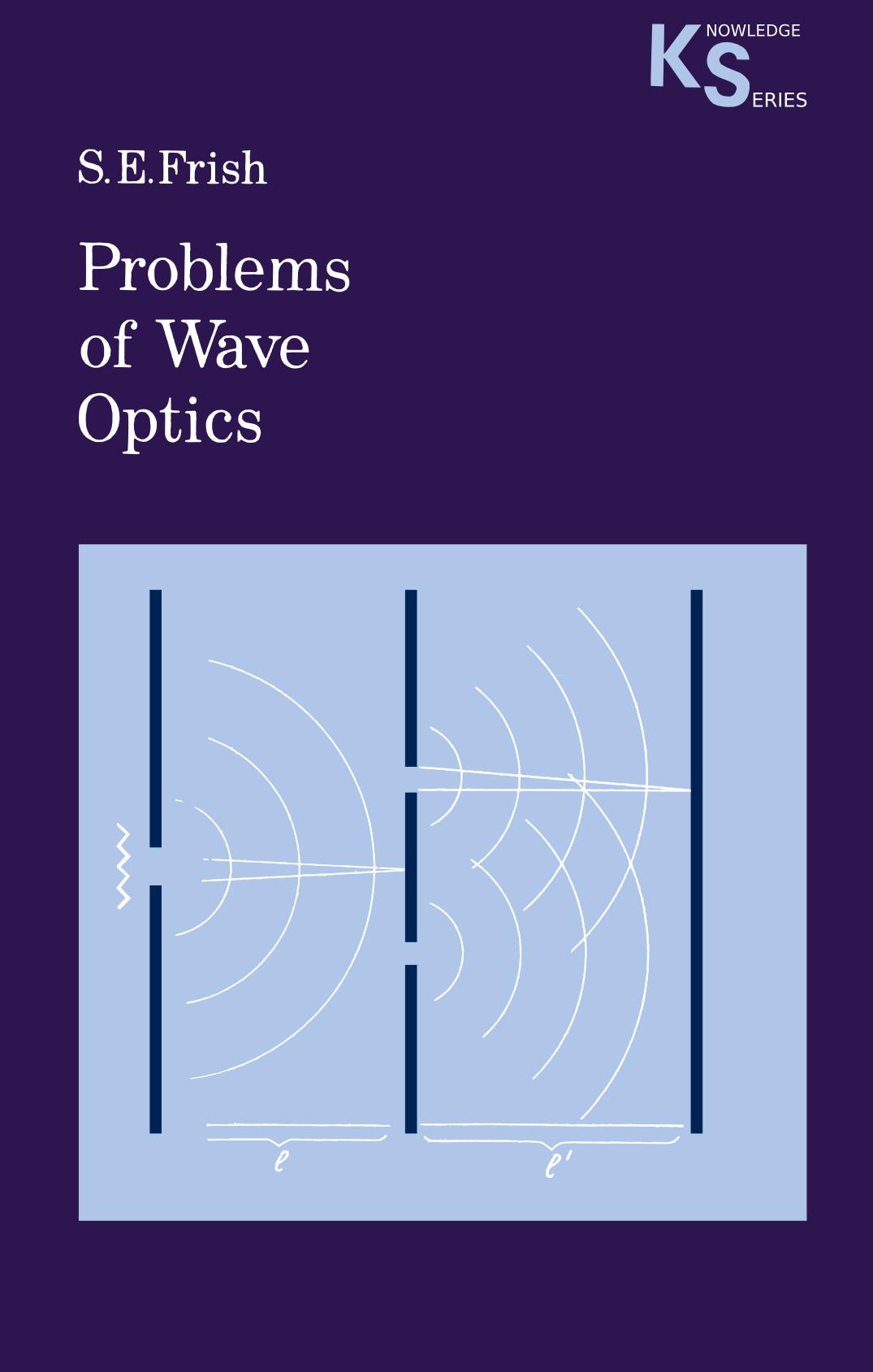 book Cstar algebras and elliptic theory II