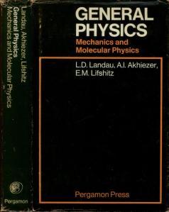 Landau-Akhiezer-Lifshitz-GeneralPhysics
