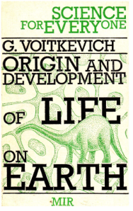 sfe-origin-and-development-of-life-on-earth