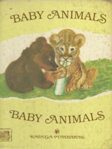baby-animals-raduga