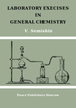 laboratory-exercises-in-general-chemistry-semishin