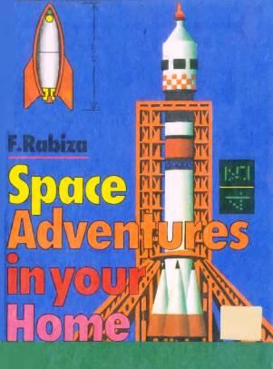 spaceadventuresinyourho