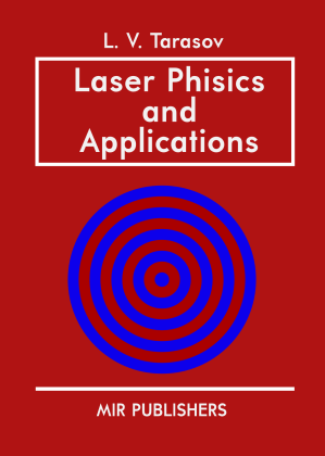 tarasov-laser-physics-and-applications