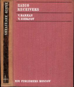 BarkanZhdanov-RadioReceivers
