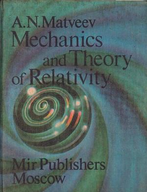 matveev-mechanics