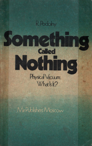 something-called-nothing-podolny
