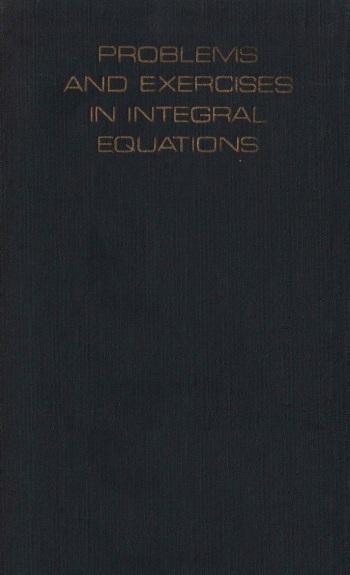 problems-and-exercises-in-integral-equations-krasnov-kielsvel-makarenko