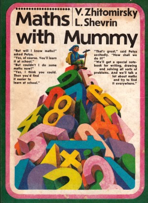maths-with-mummy-cover