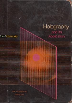 ostrovsky-holography