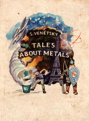tales-about-metals-venetsky-eng