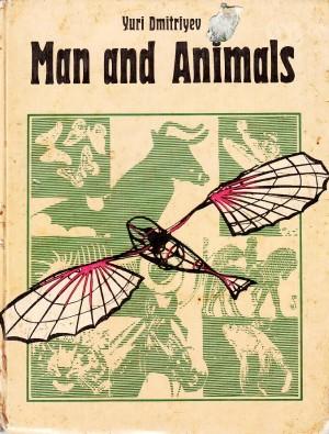 man-and-animals-yuri-dmitriyev_0000