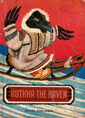 fainna-solasko-kutkha-the-raven_0000
