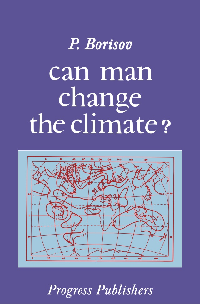 borison-can-man-change-climate