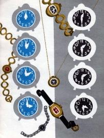 clocks4