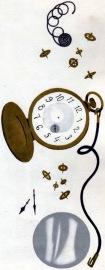 clocks5