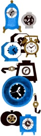 clocks8