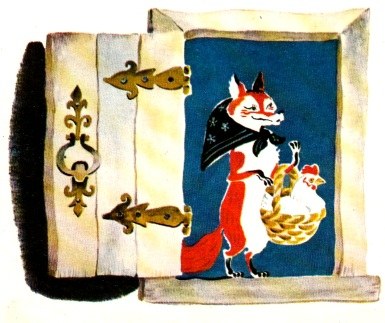 fox-06