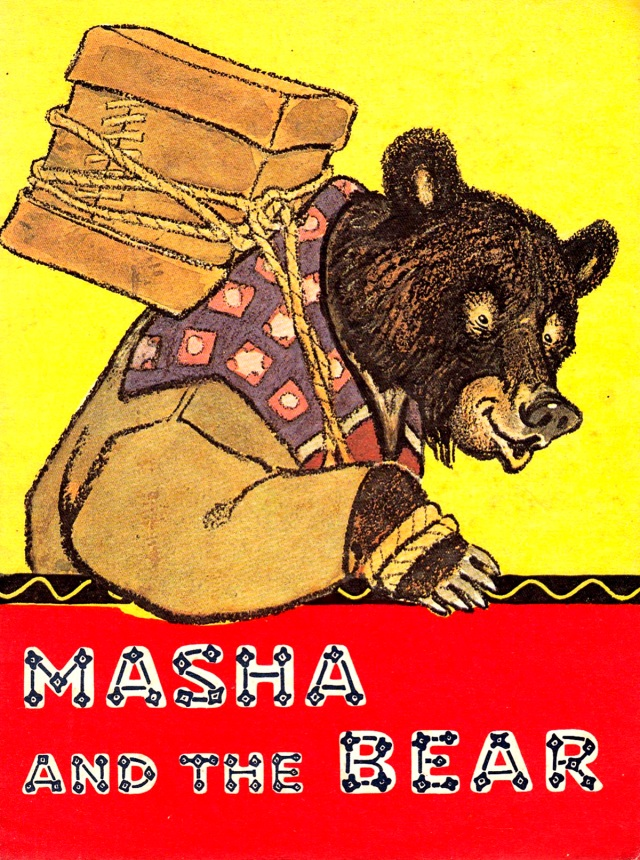 masha-01