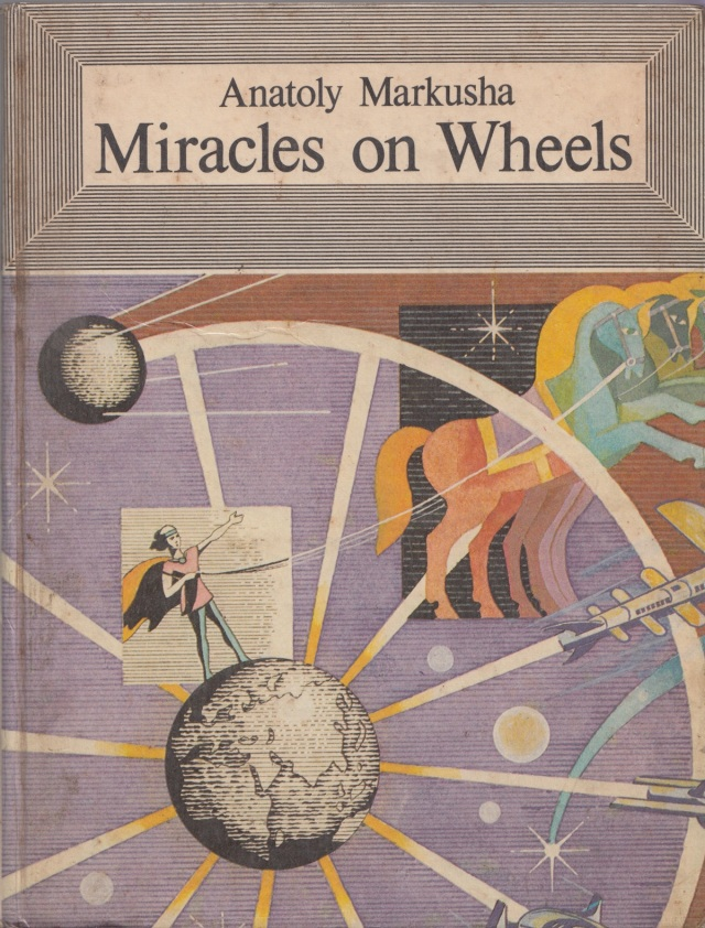miracles-on-wheels