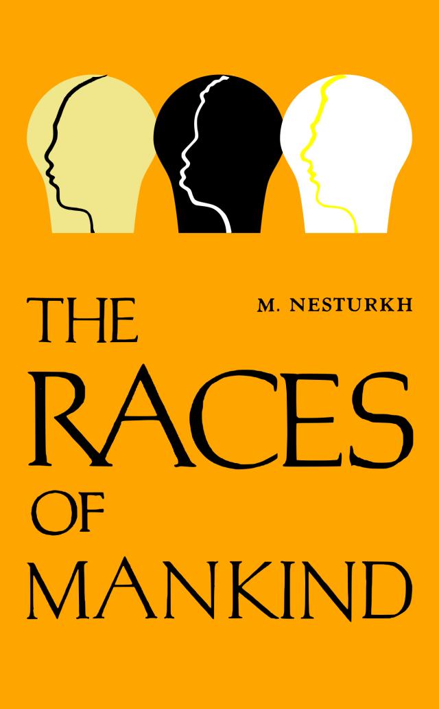 races-fc