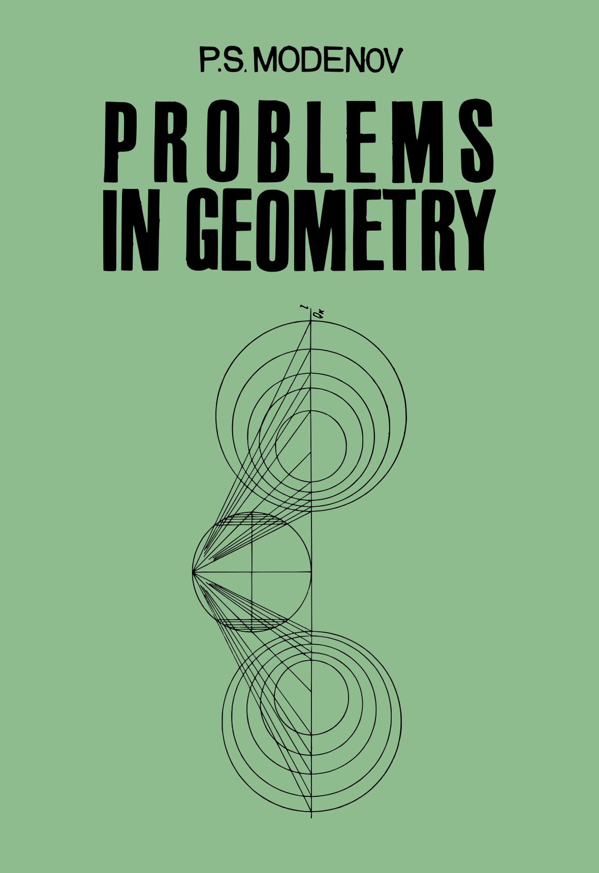 Kiselevs Geometry Pdf