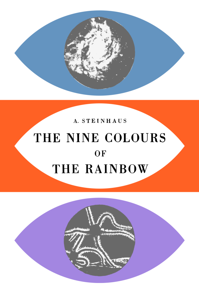 Steinhaus-The-Nine-Colours-Of-The-Rainbow-Mir-fc copy.png