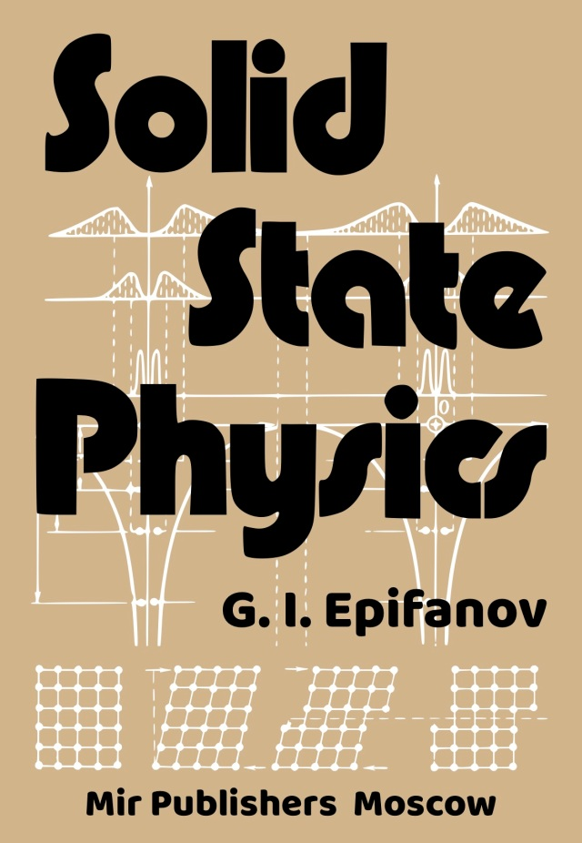 Epifanov-Solid-State-Physics-Mir-1979.jpg