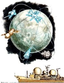earth-08