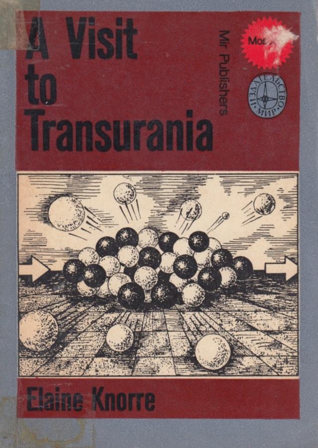 Knorre-A-Visit-to-Transurania-Mir-1974.jpg