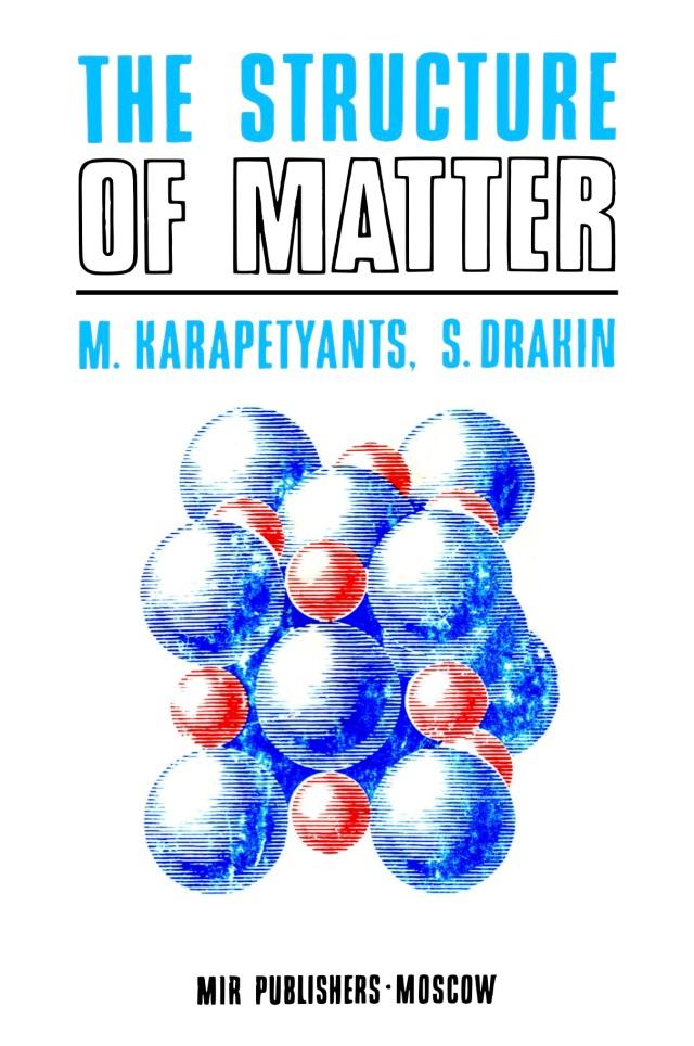 matter-fc copy.jpg