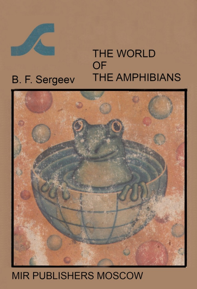 Sergeev-The-World-of-The-Amphibians-Scientists-to-School-Children-Mir-1986.jpg