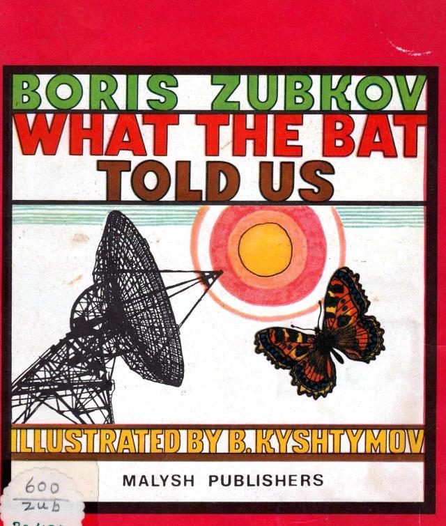 Boris-Zubkov-What-The-Bat-Told-Us_0000