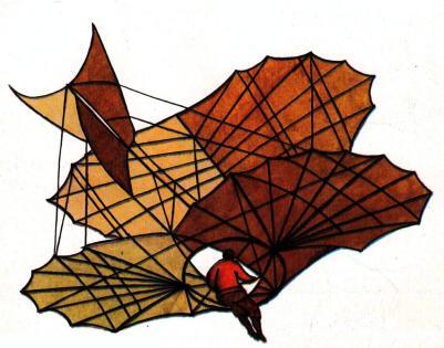 Boris-Zubkov-What-The-Bat-Told-Us_00102