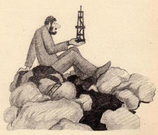 rus-geology-pix_0019