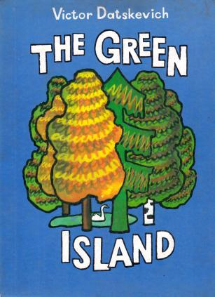 Victor-Datskevich-The-Green-Island_0000