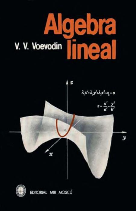 Mir_Algebra_Lineal_V._Voevodin_0000