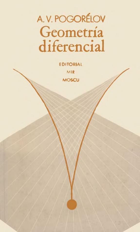 Mir_Geometría_Diferencial_A._Pogorélov_0000