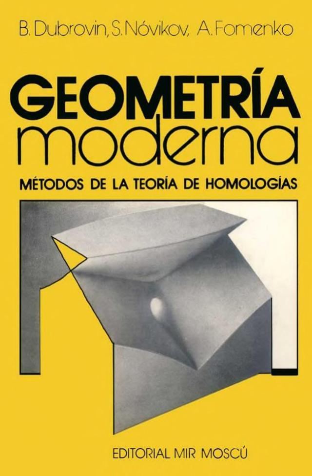 Mir_Geometría_Moderna_B._Dubrovin,_S._Nóvikov_&_A._Fomenko_0000