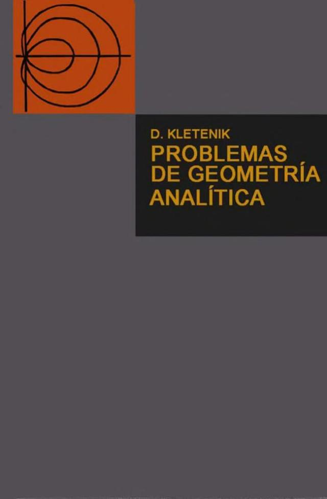 Mir_Problemas_de_Geometría_Analítica_D._Kletenik_0000