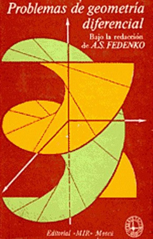 Mir_Problemas_de_Geometría_Diferencial_A._Fedenko_0000